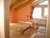 Hotel CHALET dei RODODENDRI