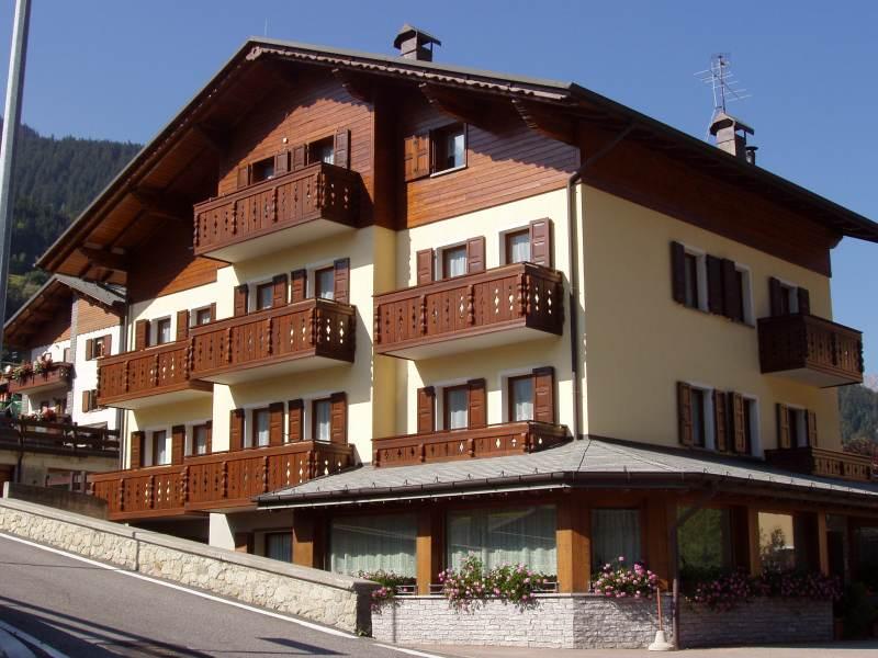 Residence IRIS